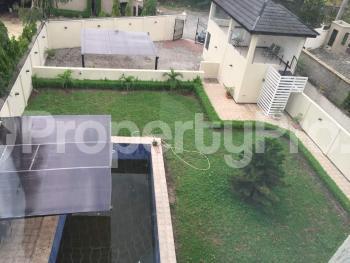 5 bedroom Detached Duplex House for sale Banana Banana Island Ikoyi Lagos - 0
