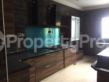 5 bedroom Detached Duplex House for sale Banana Banana Island Ikoyi Lagos - 1