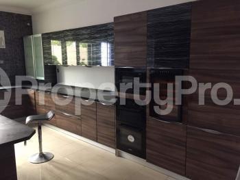 5 bedroom Detached Duplex House for sale Banana Banana Island Ikoyi Lagos - 5