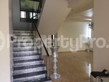5 bedroom Detached Duplex House for sale Banana Banana Island Ikoyi Lagos - 4