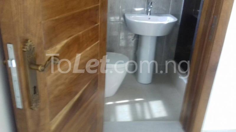5 bedroom House for sale - Ikate Lekki Lagos - 8
