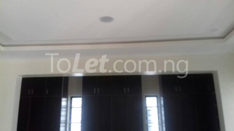 5 bedroom House for sale - Ikate Lekki Lagos - 6