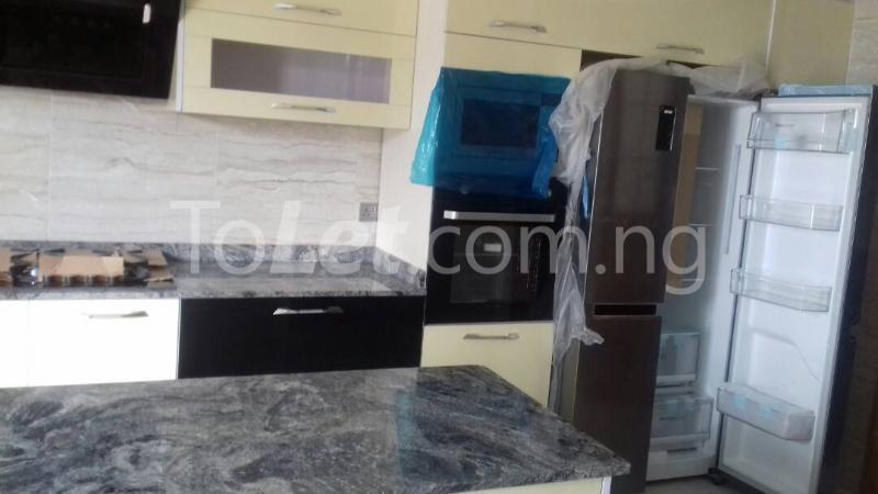 5 bedroom House for sale - Ikate Lekki Lagos - 16