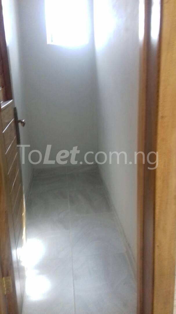 5 bedroom House for sale - Ikate Lekki Lagos - 26