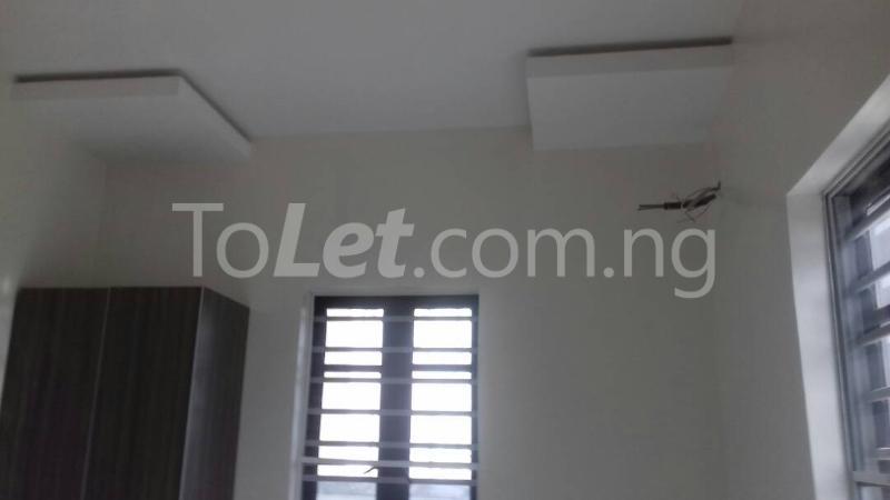 5 bedroom House for sale - Ikate Lekki Lagos - 11