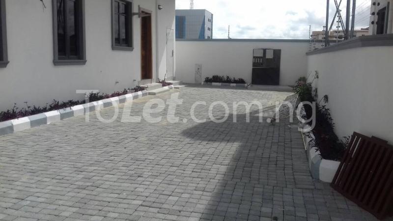 5 bedroom House for sale - Ikate Lekki Lagos - 1