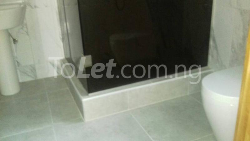 5 bedroom House for sale - Ikate Lekki Lagos - 27
