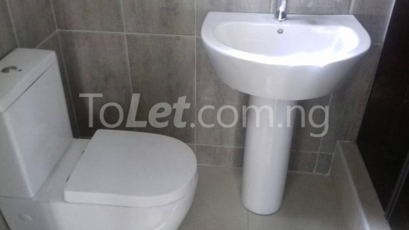 5 bedroom House for sale - Ikate Lekki Lagos - 5