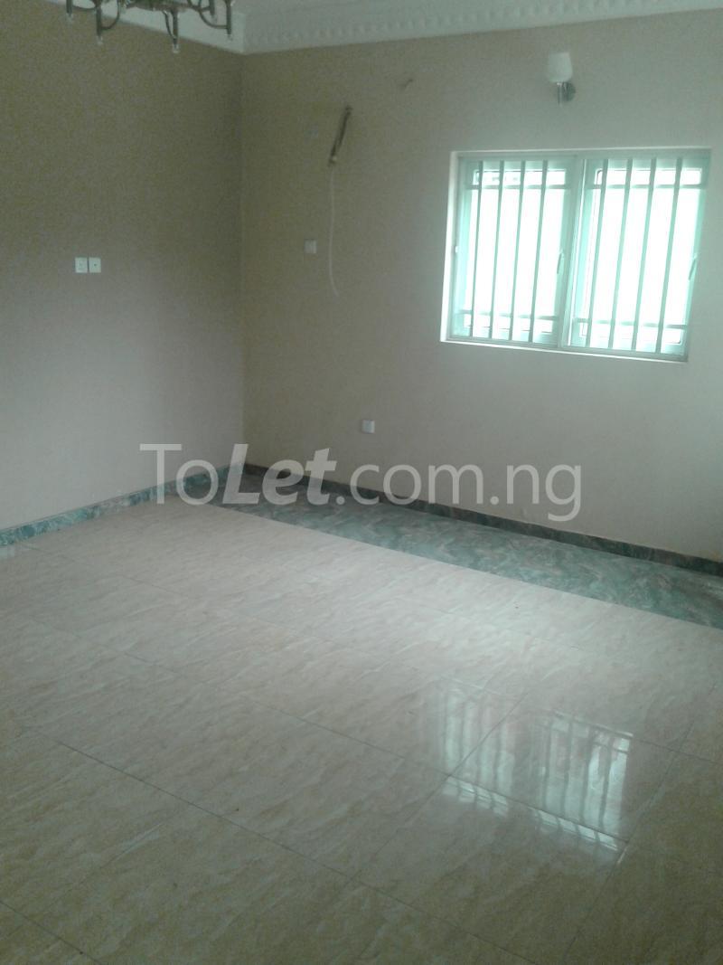 5 bedroom House for rent Ladoke Akintola Ikeja GRA Ikeja Lagos - 4