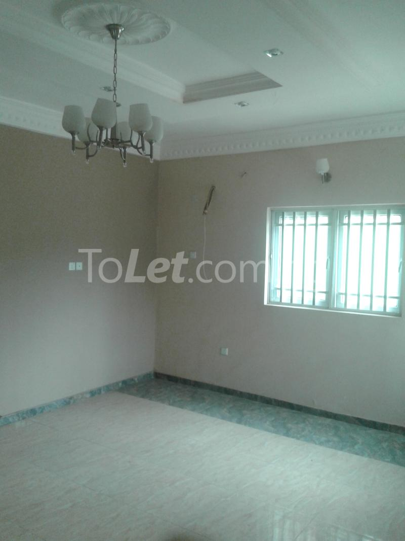 5 bedroom House for rent Ladoke Akintola Ikeja GRA Ikeja Lagos - 1