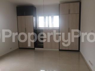 5 bedroom Detached Duplex House for sale Queens street, Northern Foreshore estate, off Chevron drive, Lekki, LAGOS.  chevron Lekki Lagos - 4