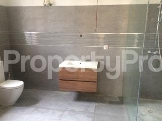 5 bedroom Detached Duplex House for sale Queens street, Northern Foreshore estate, off Chevron drive, Lekki, LAGOS.  chevron Lekki Lagos - 3