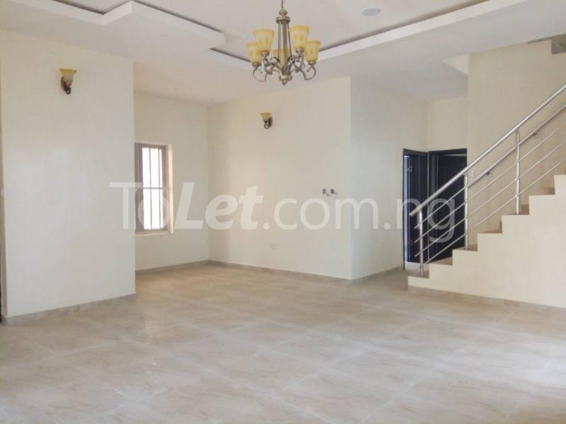 5 bedroom Commercial Property for sale Southern View Estate, Lekki Phase 2 Lekki Lagos - 1