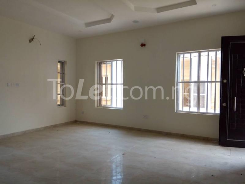 5 bedroom Commercial Property for sale Southern View Estate, Lekki Phase 2 Lekki Lagos - 3