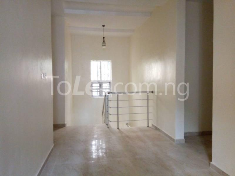 5 bedroom Commercial Property for sale Southern View Estate, Lekki Phase 2 Lekki Lagos - 5