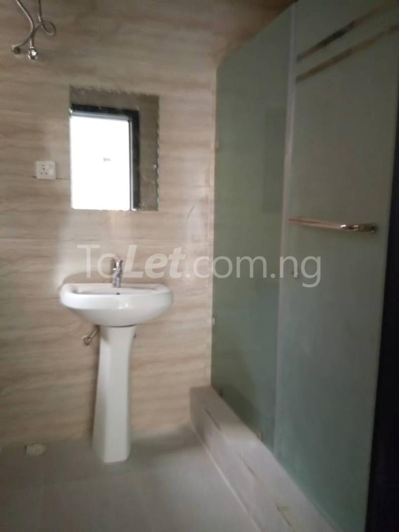 5 bedroom Commercial Property for sale Southern View Estate, Lekki Phase 2 Lekki Lagos - 11
