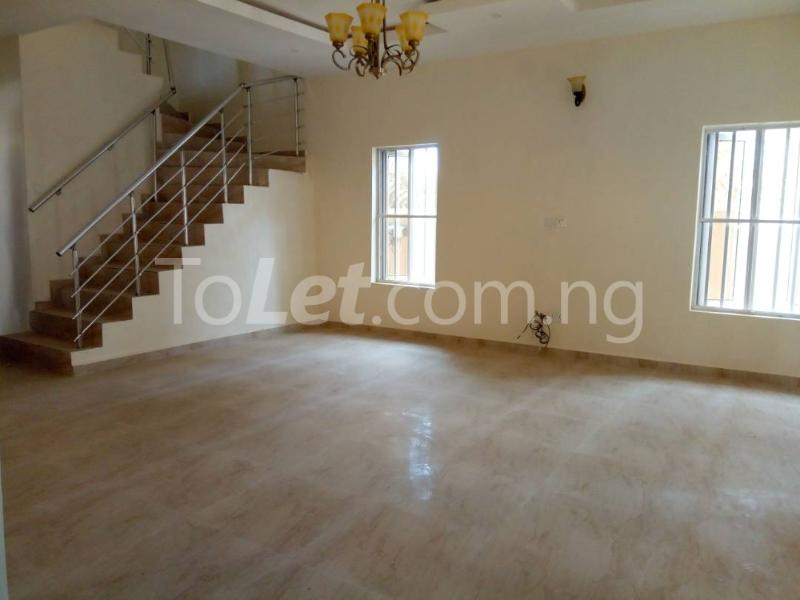 5 bedroom Commercial Property for sale Southern View Estate, Lekki Phase 2 Lekki Lagos - 2