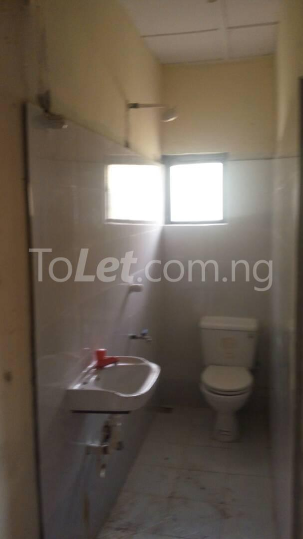 5 bedroom House for sale - Ago palace Okota Lagos - 3