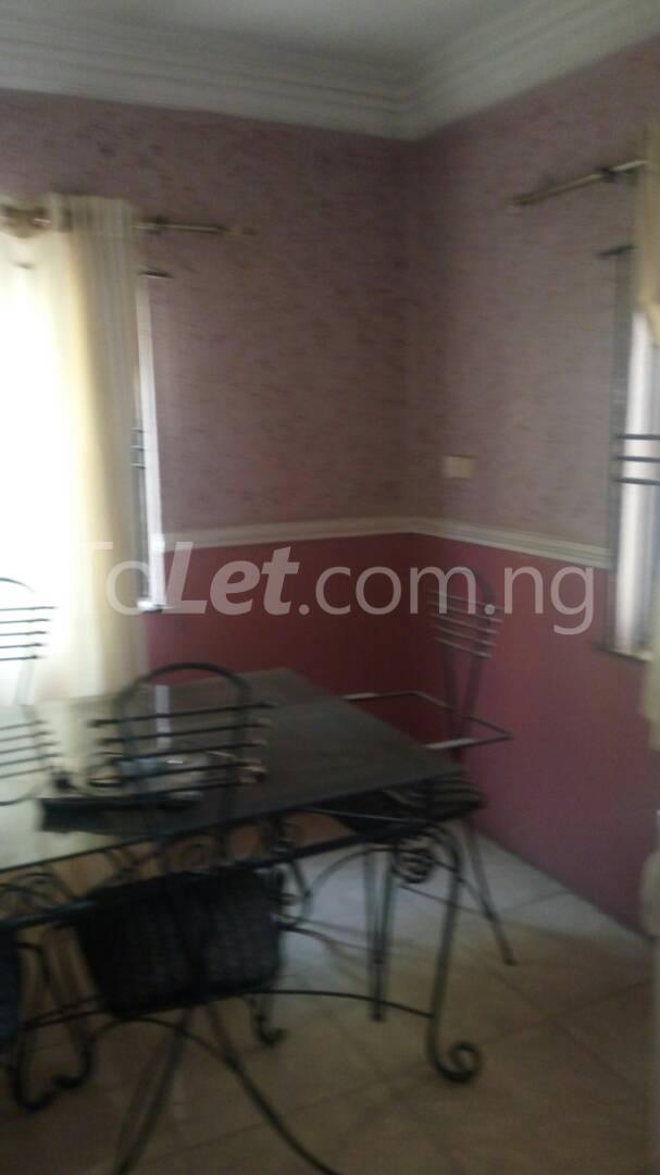 5 bedroom House for sale - Ago palace Okota Lagos - 12