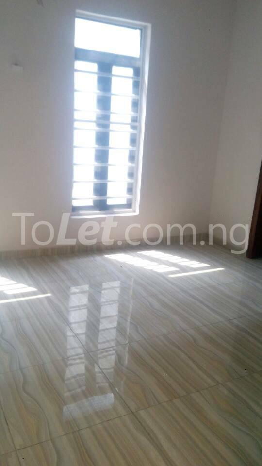 5 bedroom House for sale Jakande Bus Stop Osapa london Lekki Lagos - 12