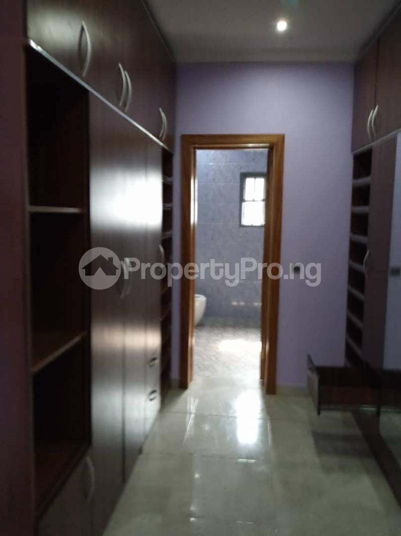 5 bedroom Detached Duplex House for sale Pinnock Beach Estate, lekki peninsula Lekki Lagos - 2