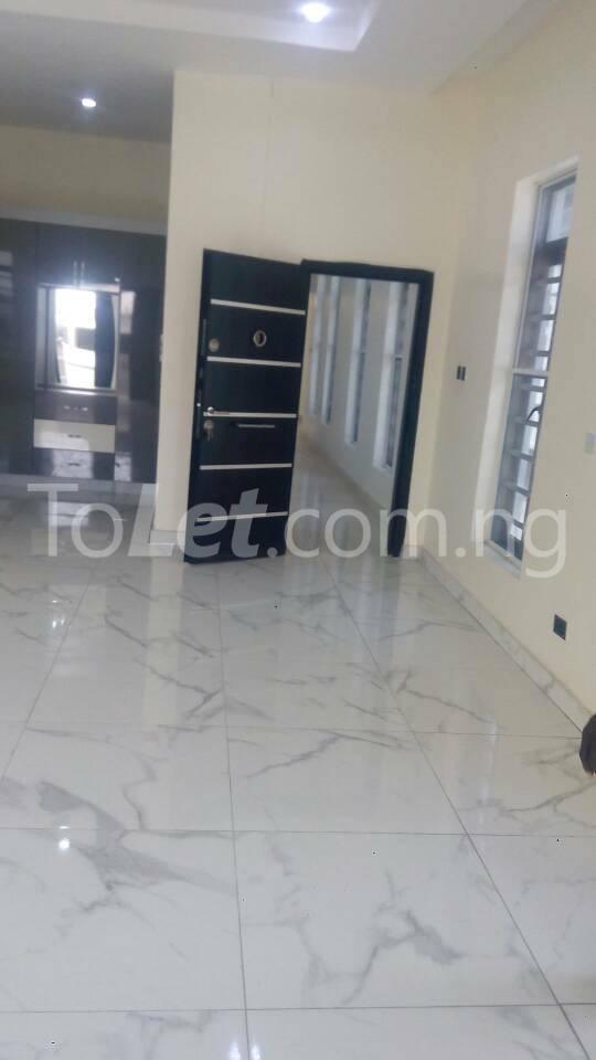 5 bedroom House for sale Jakande Bus Stop Osapa london Lekki Lagos - 18