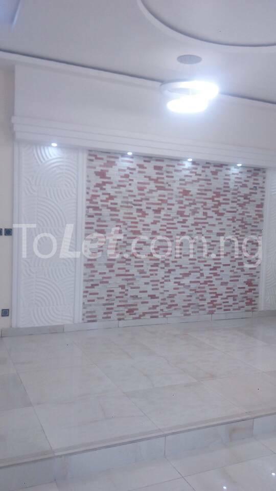 5 bedroom House for sale Jakande Bus Stop Osapa london Lekki Lagos - 9