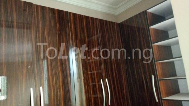 5 bedroom House for sale Lekki phase 1 Lekki Phase 1 Lekki Lagos - 3