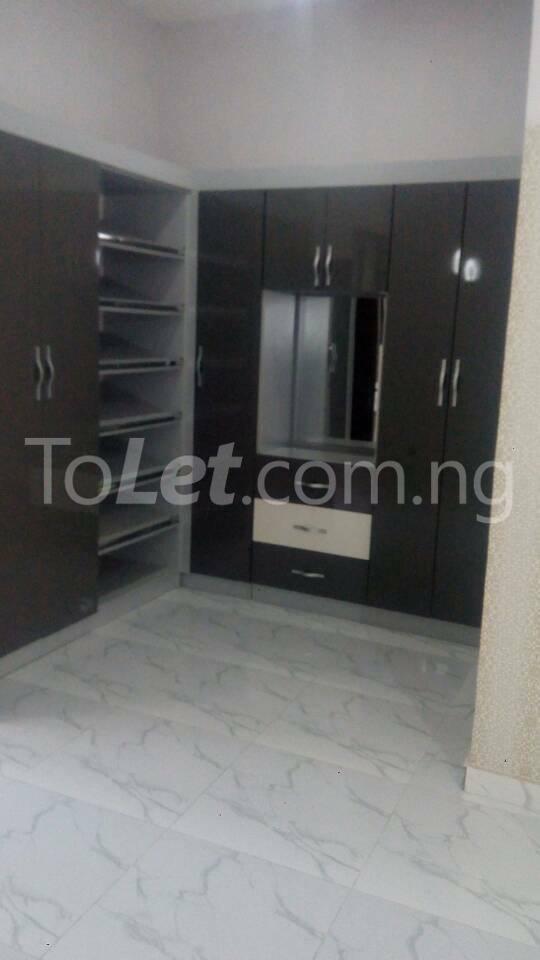 5 bedroom House for sale Jakande Bus Stop Osapa london Lekki Lagos - 19