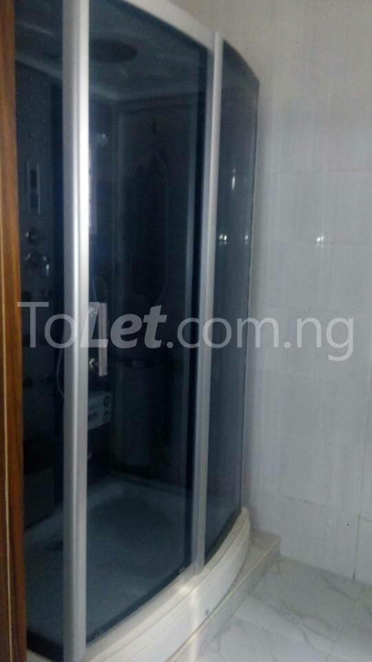 5 bedroom House for sale Jakande Bus Stop Osapa london Lekki Lagos - 15