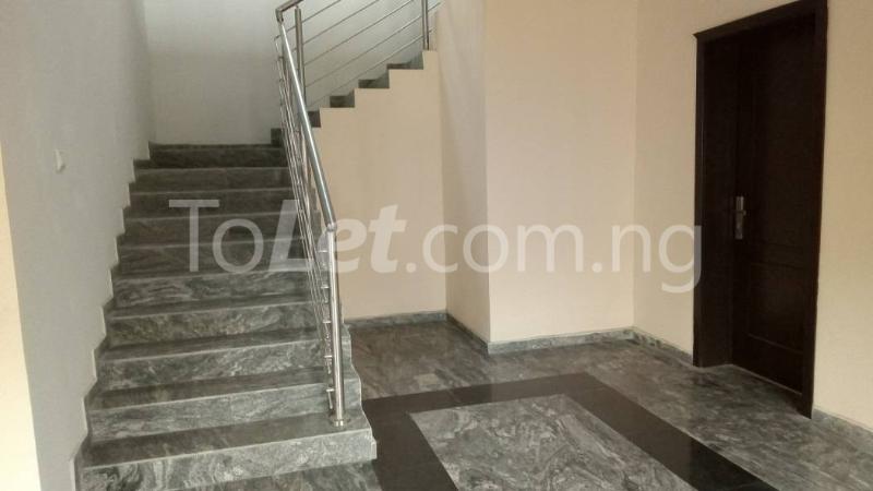 5 bedroom House for sale Lekki phase 1 Lekki Phase 1 Lekki Lagos - 2