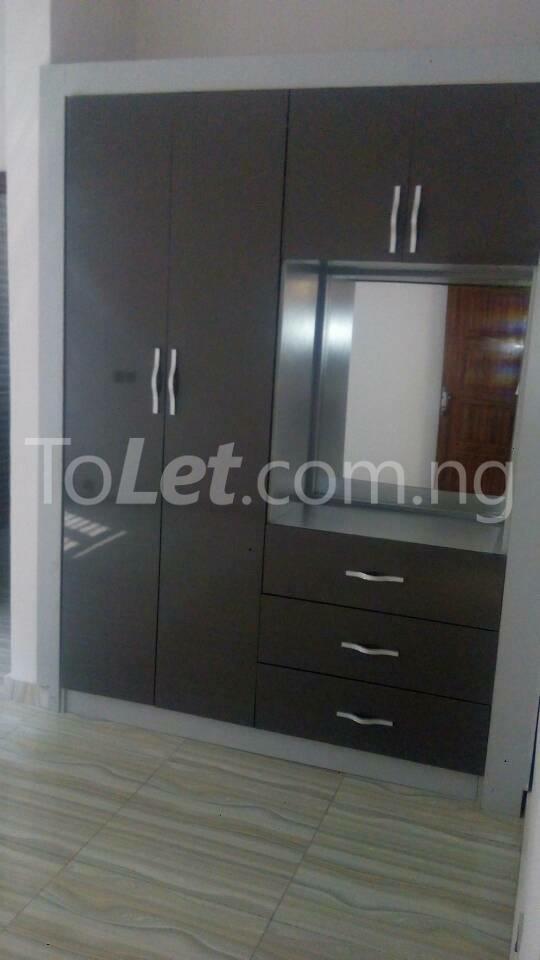 5 bedroom House for sale Jakande Bus Stop Osapa london Lekki Lagos - 17
