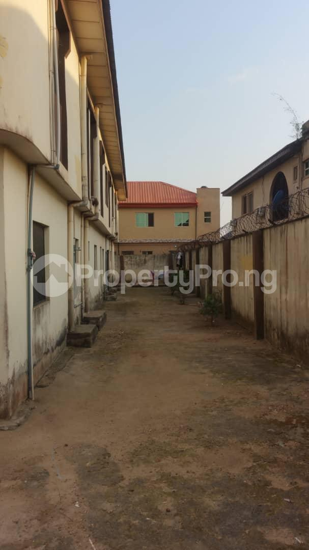 5 bedroom Detached Duplex House for sale Hamoney estate Aboru Iyana Ipaja Ipaja Lagos - 4