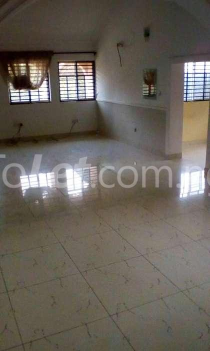 5 bedroom House for sale Ago Palace way Ago palace Okota Lagos - 4