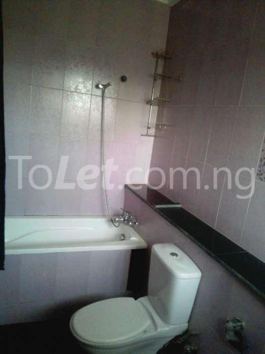 5 bedroom House for sale Ago Palace way Ago palace Okota Lagos - 7