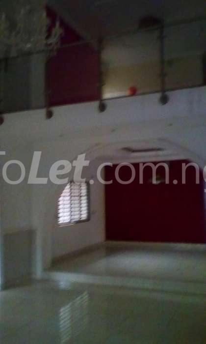 5 bedroom House for sale Ago Palace way Ago palace Okota Lagos - 5