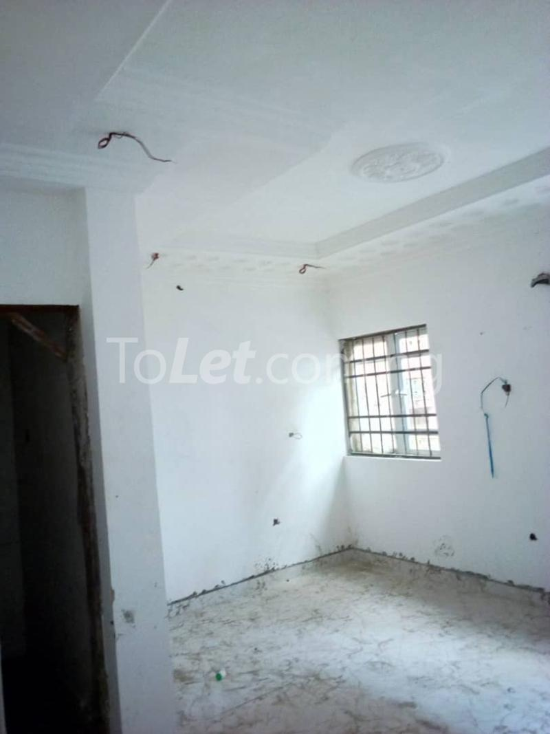5 bedroom House for sale - Alapere Kosofe/Ikosi Lagos - 15
