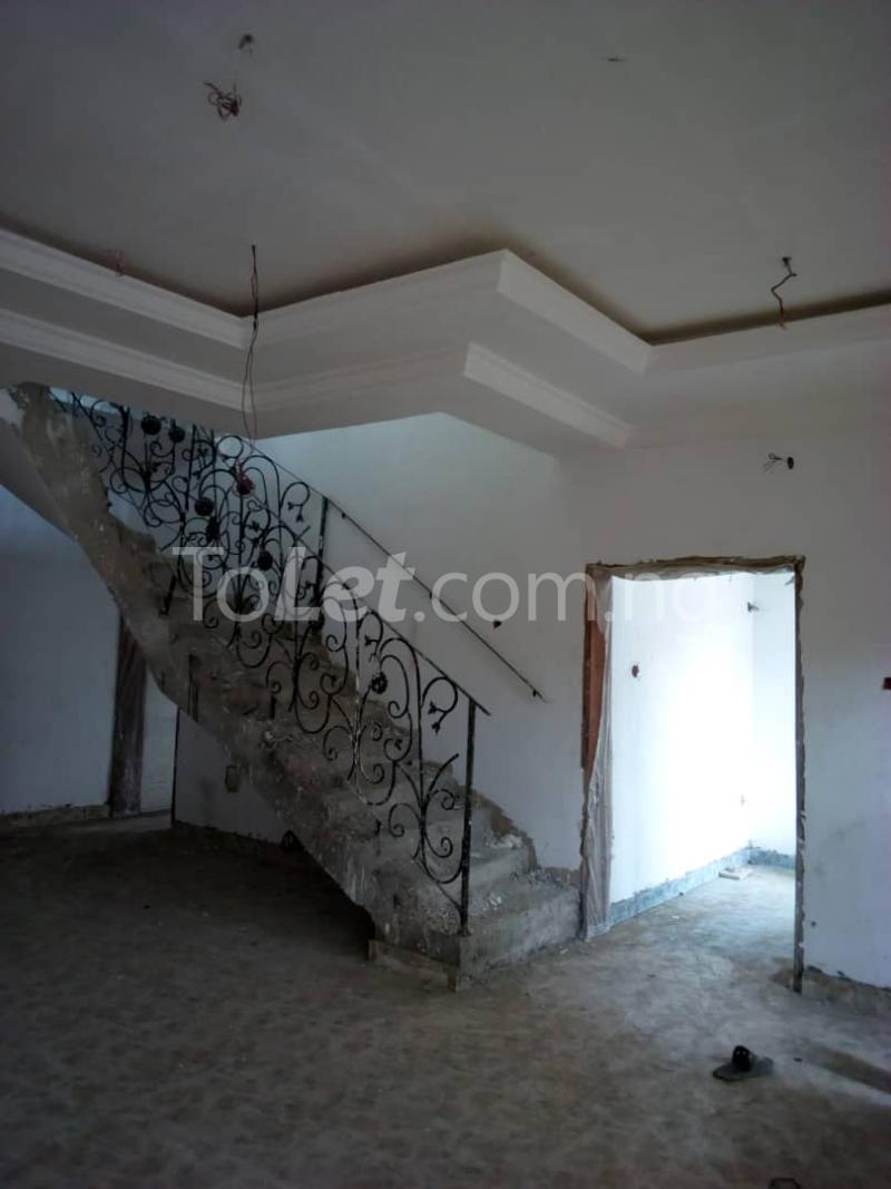 5 bedroom House for sale - Alapere Kosofe/Ikosi Lagos - 7