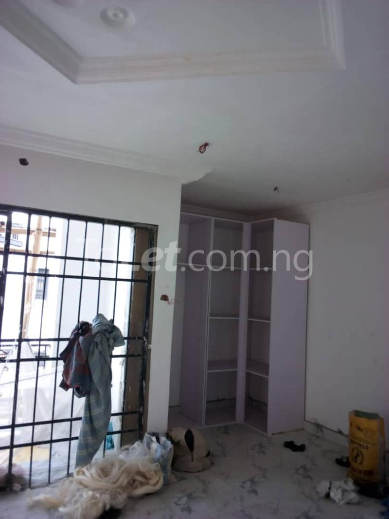 5 bedroom House for sale - Alapere Kosofe/Ikosi Lagos - 6