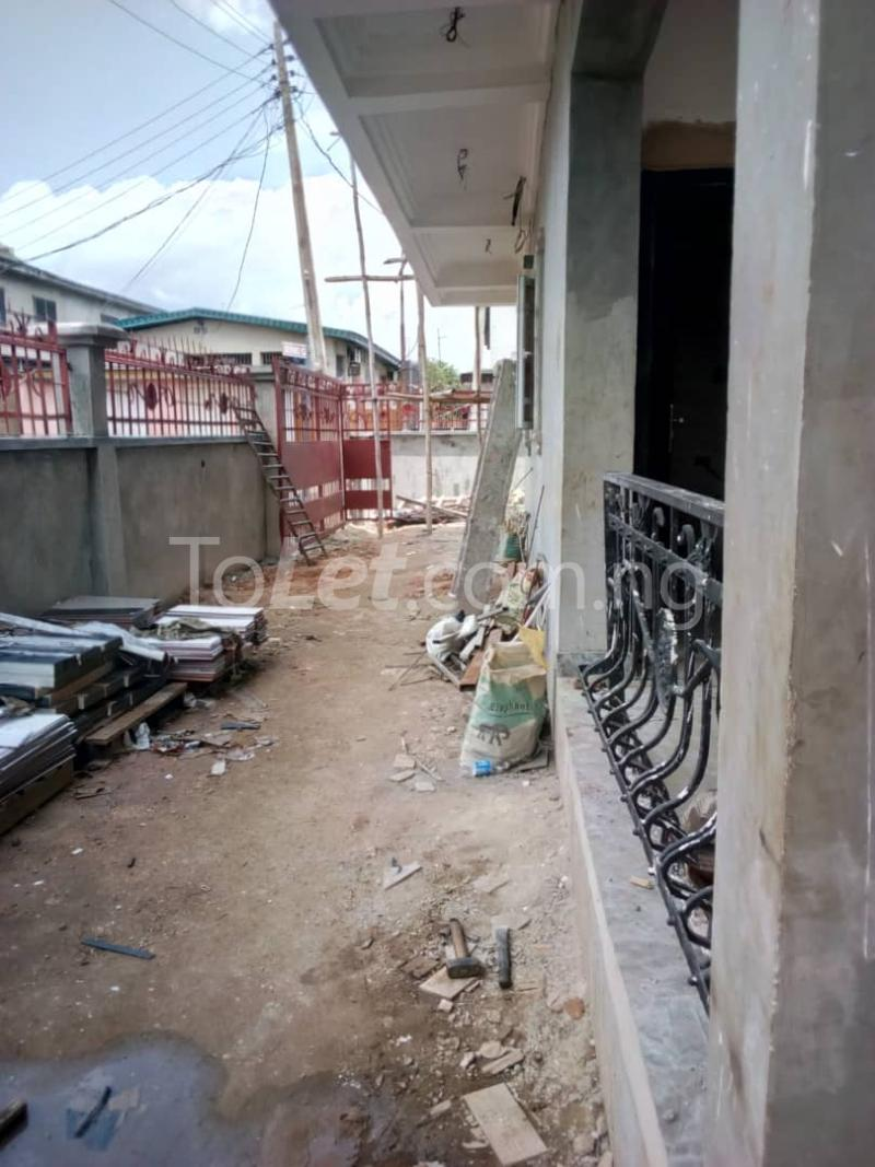 5 bedroom House for sale - Alapere Kosofe/Ikosi Lagos - 4