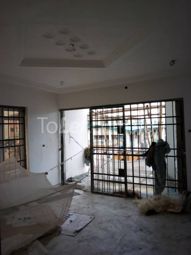 5 bedroom House for sale - Alapere Kosofe/Ikosi Lagos - 8