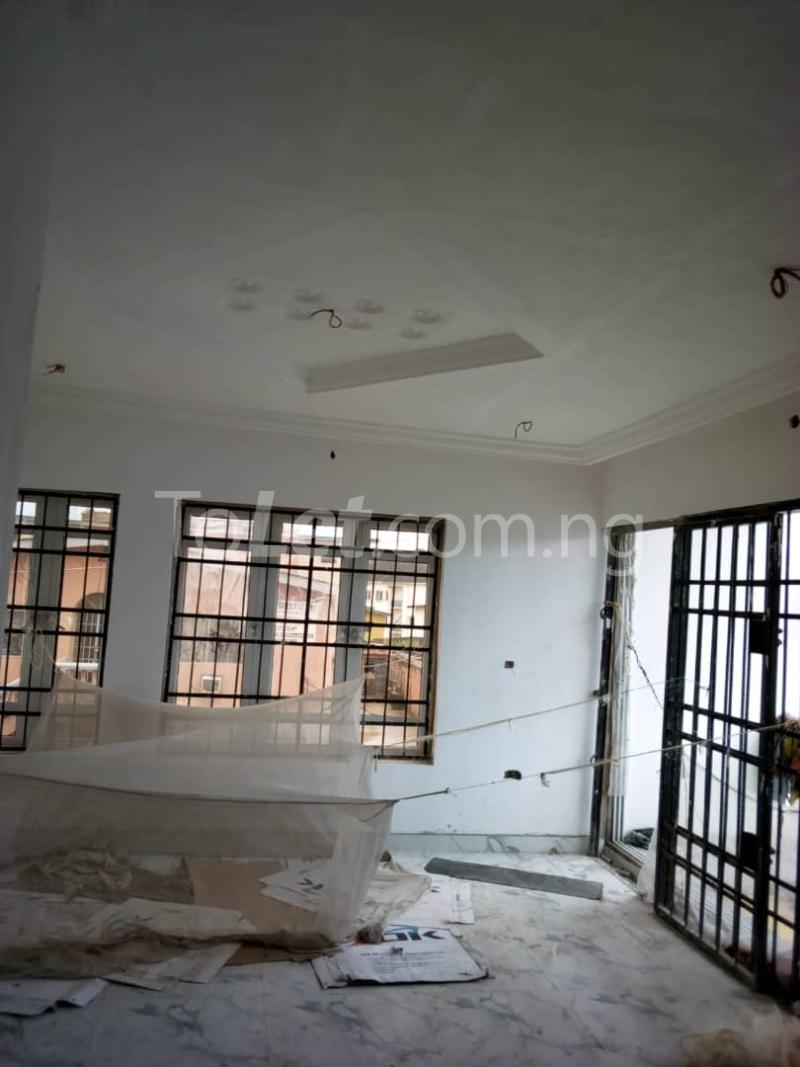 5 bedroom House for sale - Alapere Kosofe/Ikosi Lagos - 14