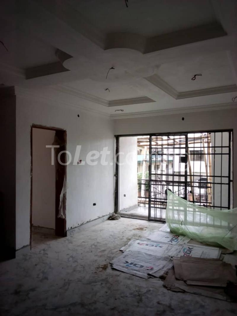 5 bedroom House for sale - Alapere Kosofe/Ikosi Lagos - 11