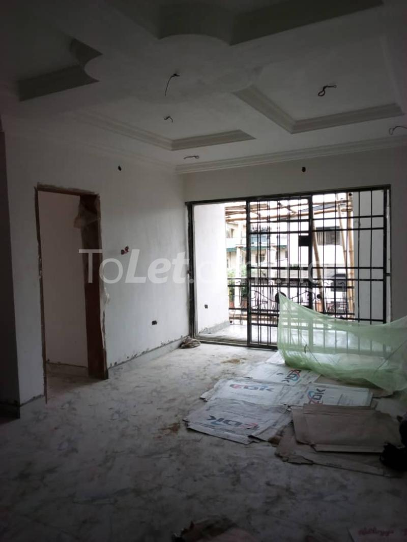 5 bedroom House for sale - Alapere Kosofe/Ikosi Lagos - 12