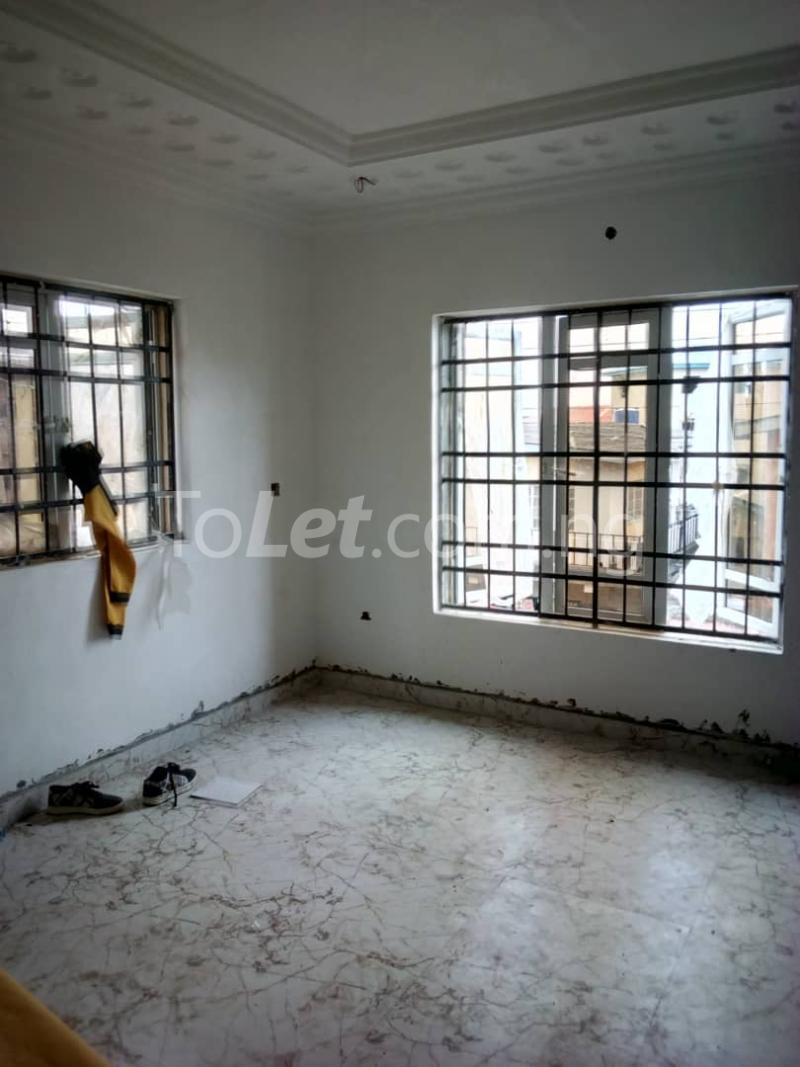 5 bedroom House for sale - Alapere Kosofe/Ikosi Lagos - 2