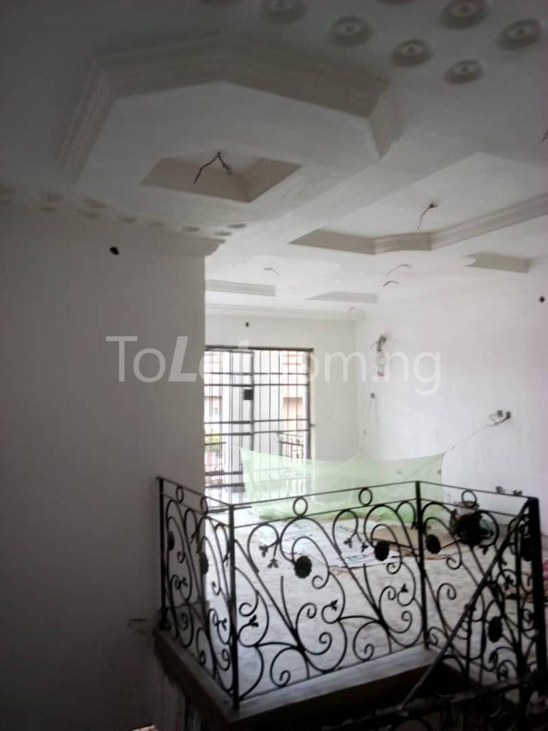 5 bedroom House for sale - Alapere Kosofe/Ikosi Lagos - 13
