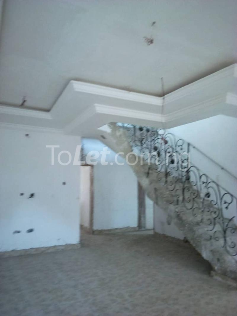 5 bedroom House for sale - Alapere Kosofe/Ikosi Lagos - 0