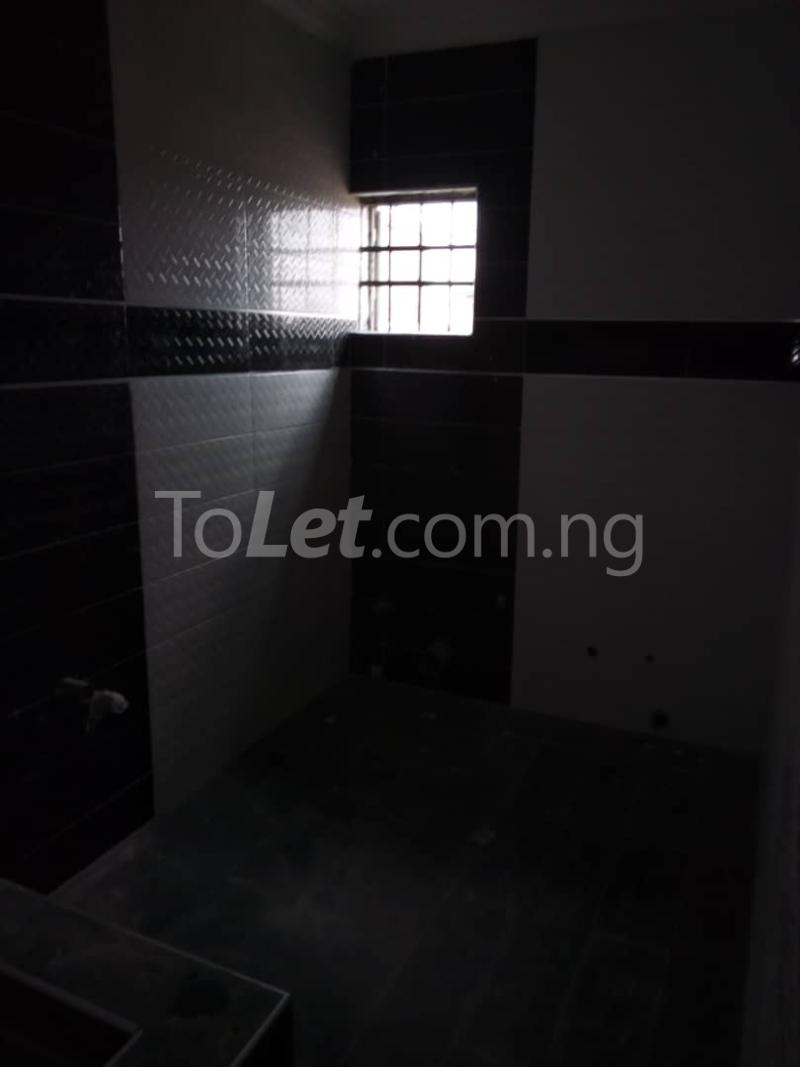5 bedroom House for sale - Alapere Kosofe/Ikosi Lagos - 17