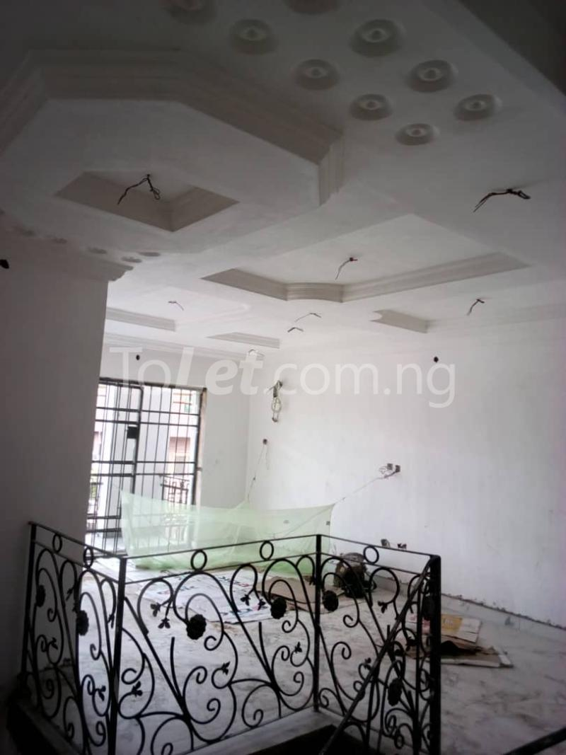 5 bedroom House for sale - Alapere Kosofe/Ikosi Lagos - 1