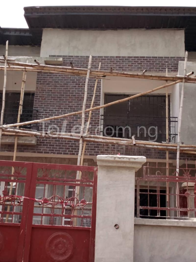 5 bedroom House for sale - Alapere Kosofe/Ikosi Lagos - 10